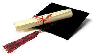 Absolventi cursuri autorizate, ocupatia Astrolog