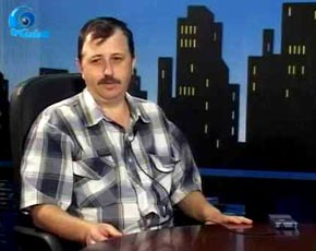 Sorin Bratoveanu