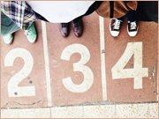 Cursuri Numerologie